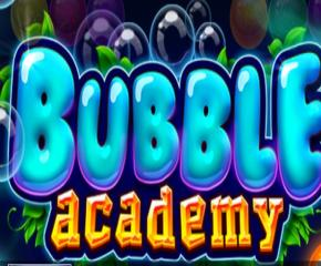 Bubble Academy
