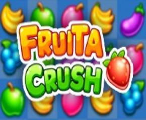 Frutia Crush