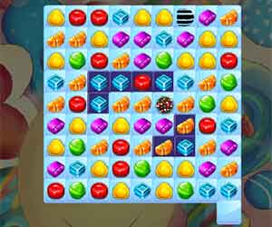 Candy Crush 2 Online