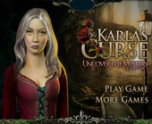 Karlas Curse Uncover The Mystery 2
