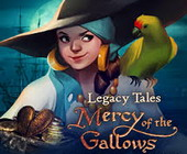 Legacy Tales Mercy of the Gallow