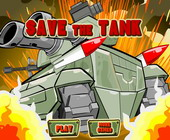 Save The Tank