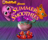 Sommer Smoothies